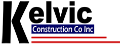 Kelvic Construction